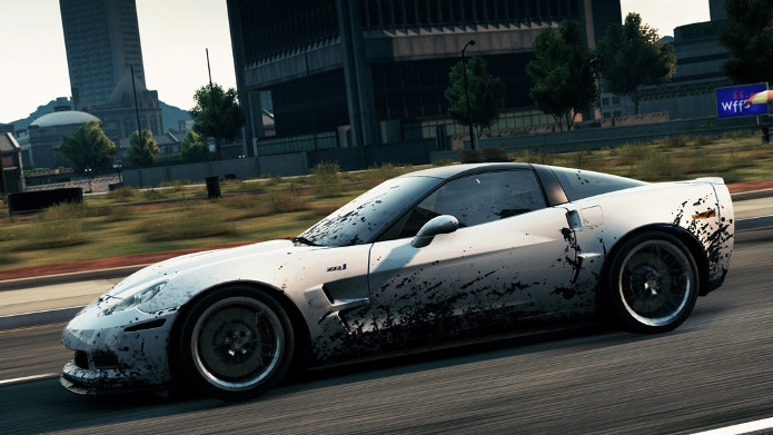 NFSMW-corvette_zr1