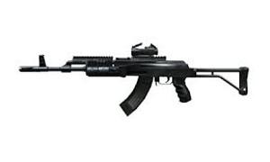 Point Blank: confira as melhores armas do FPS gratuito