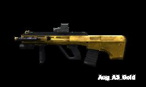 AUG-A3-GOLD1