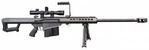 Barrett_M82A1M