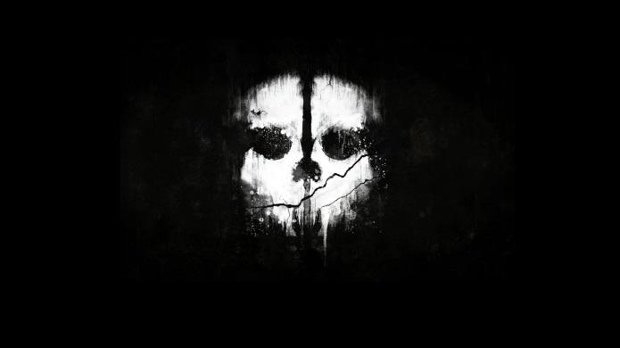 CoD: Ghosts tem várias opções de personalização (Foto: Divulgação/Activision)