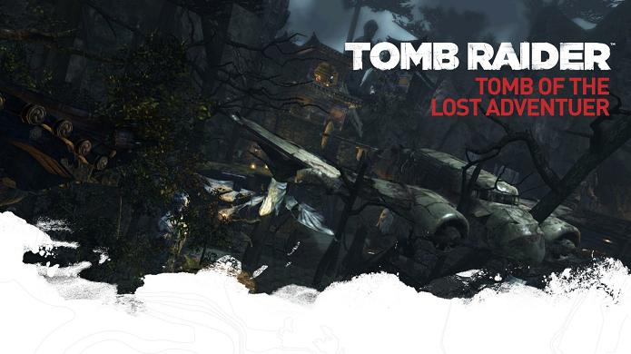 DLCs estão em Definitive Edition (Foto: Divulgação/Square Enix)