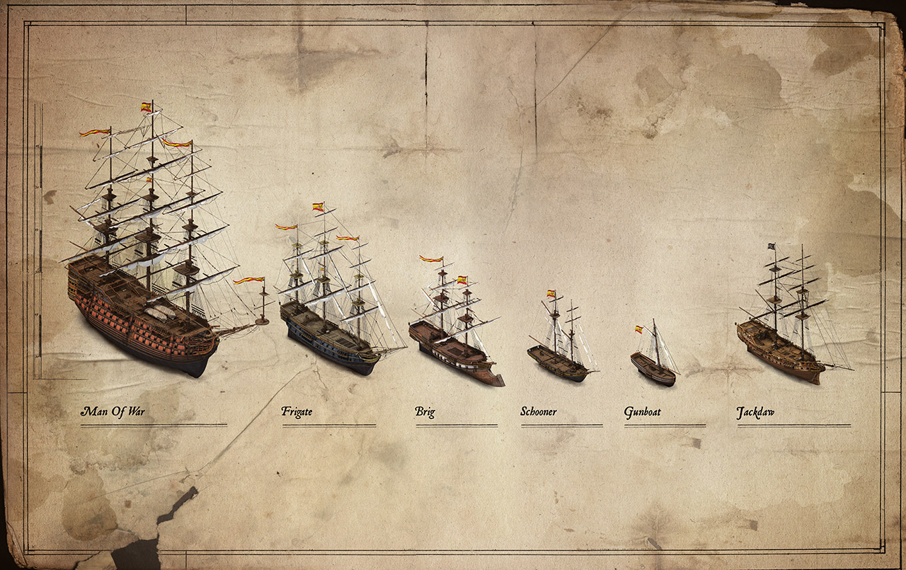 assasins creed 4 how to get elite hull