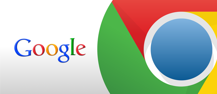 Aprenda abaixo a remover o 22Find do Google Chrome