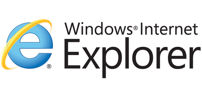 Veja logo a seguir como remover a malícia 22Find do Internet Explorer