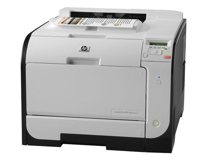 impressora_laser_hp.png