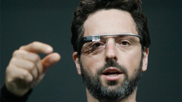 Apesar de estar prestes de chegar às lojas, ainda não se sabe qual será o valor do Google Glass (Foto: Reprodução/ Google)