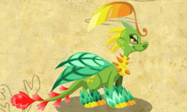 Dragon City: saiba como conseguir todos os dragões elementais do game