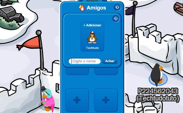 club-penguin-adicionar-amigos