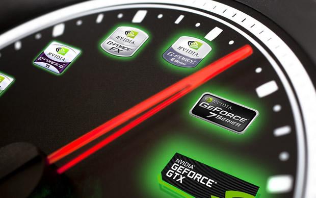 O Nvidia Driver é um programa desenvolvido especialmente para melhorar a performance de sua placa de vídeo (Foto: Divulgação/Nvidia)