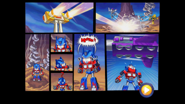 tela-angry-birds-transformers-1