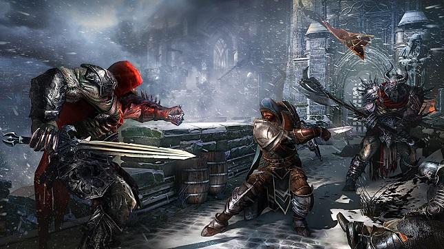 Conheça algumas dicas para mandar bem no RPG da nova geração (Foto: Divulgação)