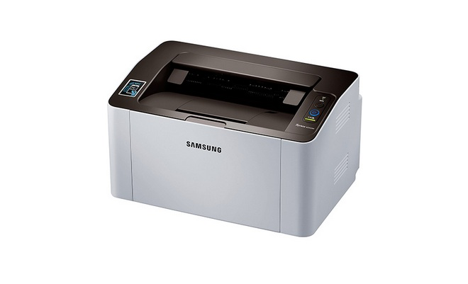 Samsung SI-M2020W/ZAB (Foto: Divulgação / Samsung)