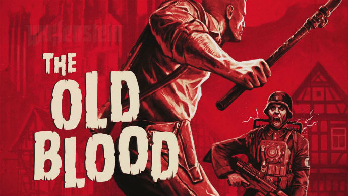 Old-blood-1