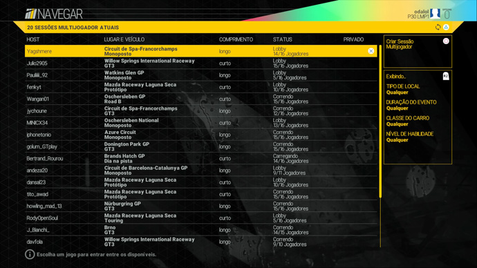 Project CARS_20150515125820