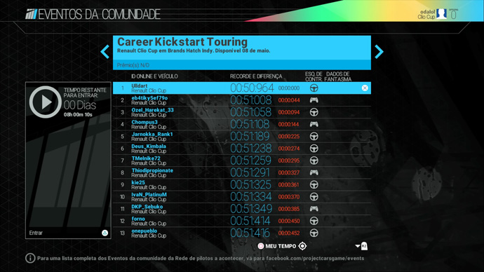 Project CARS_20150515125850