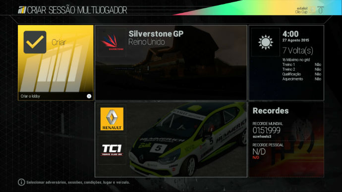 Project CARS_2015051715571612