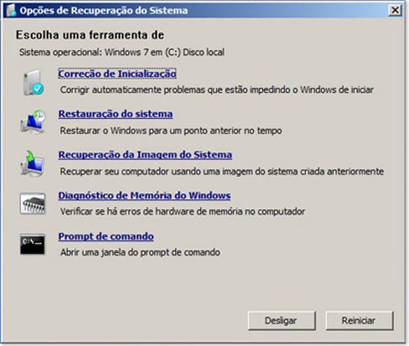 windows7-2