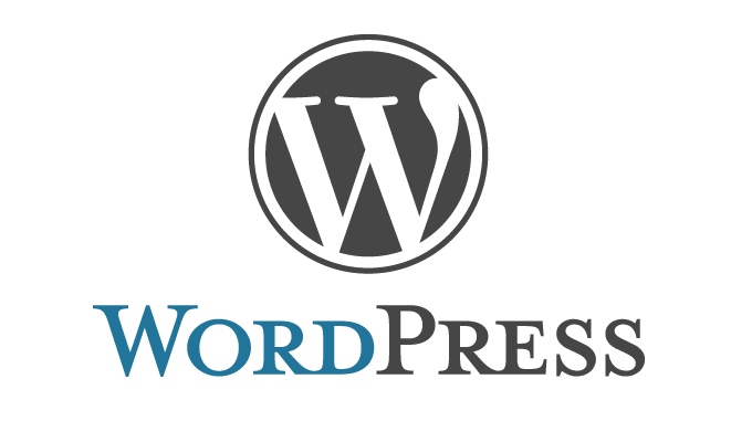 Turbine o seu WordPress (Foto: Divulgação/WordPress)