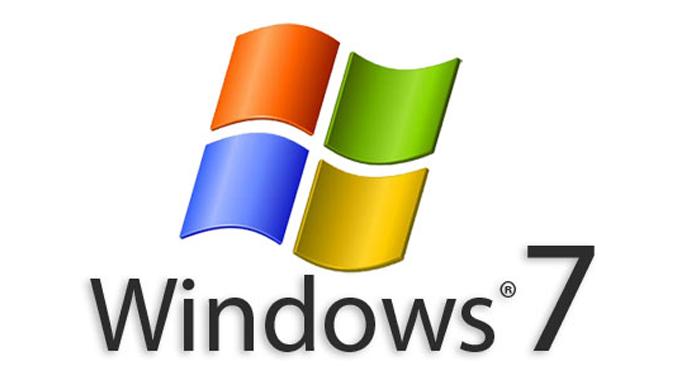 Versão antiga do Windows requer cuidados extras do usuário (Foto: Reprodução/Microsoft)