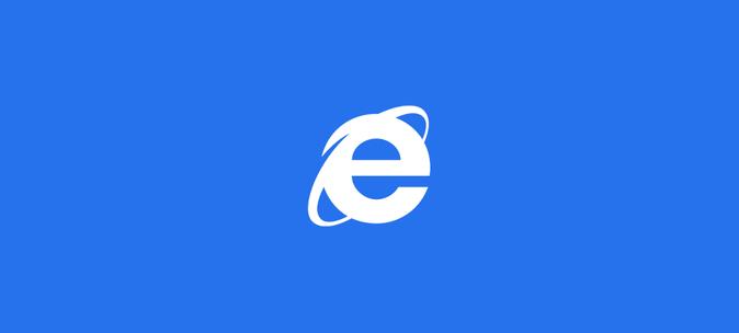 Veja mais de 60 atalhos para o IE (Foto: Divulgação/Microsoft)