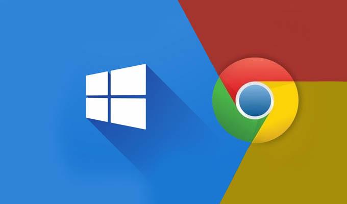 Saiba usar Chrome OS e Windows no mesmo computador (Foto: Reprodução/Paulo Alves)