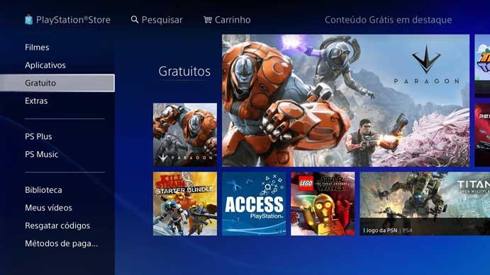 Saiba como baixar e instalar a demo de PES 2017 no Xbox One e PS4 (Foto: Reprodução/Murilo Molina)