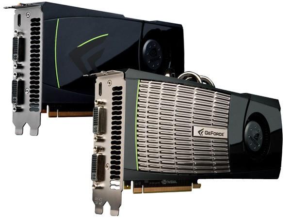 Não é difícil encontrar placas compatíveis com o DirectX 12: as Geforce 400, de 2010, já oferecem suporte (Foto: Divulgação/Nvidia)