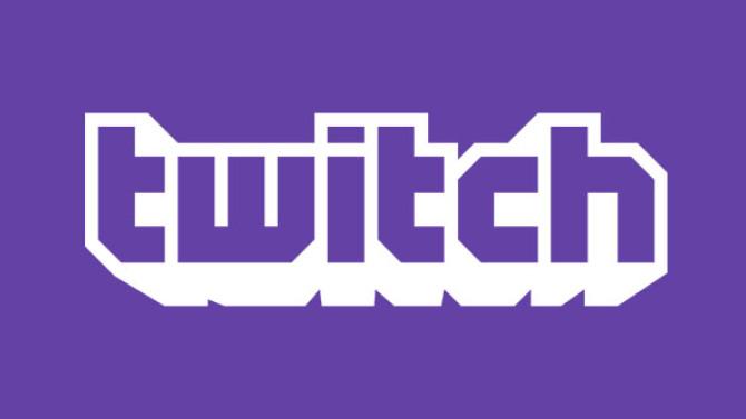 Com o envio de vídeos para o site, o Twitch pretende competir mais com o YouTube (Foto: Divulgação/Twitch)