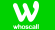 Logo WhosCall