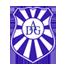 Desportiva Guarabira