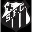Santos-AP