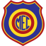 Madureira