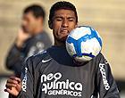 Paulinho prevê jogo duro com o Botafogo-SP  (getty image)