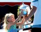Hewitt derruba Monfils e leva torneio exibição (Reuters)