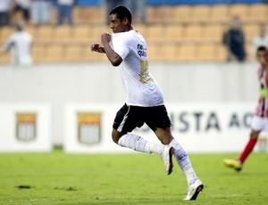Corinthians, comemoração, Copa SP