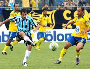 Renato Gaúcho atribui lesões à realização de pré-temporada curta ... 48dcd715e1589