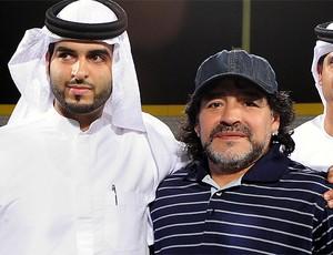 De partida dos Emirados 1fdbd2ee5dfb3