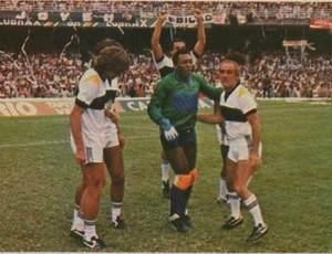 os trapalhoes e o rei do futebol