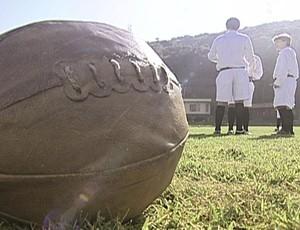 Saiba como foi a primeira partida de futebol no Rio de Janeiro ... e88e8e3f824a9