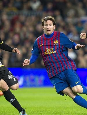 f6c529bd48 Clube catalão ganha moral para o superclássico contra o Real Madrid