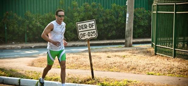 9fff70948 Hipertrofia x Corrida  o dilema de correr e ficar sarado sem ...