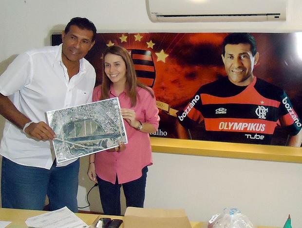 Deus é Flamengo!!!  07 11 10 - 14 11 10 575942f37f99b