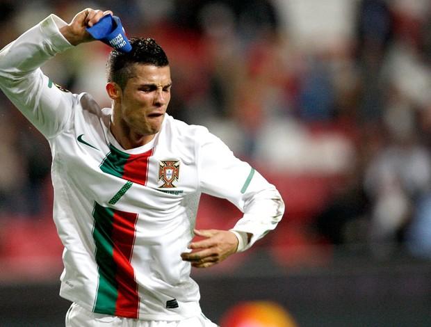 Portugal coloca Espanha na roda e se  vinga  de eliminação com ... 06bbe92378453