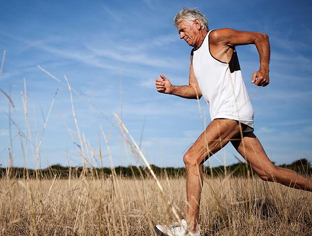 3b0d565c34c Corrida de Reis desafia o tempo e tem participantes de 18 a 86 anos ...