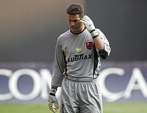 Como Cesinha virou Julio Cesar ba1b12f710e48