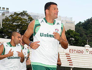 Esporte Legal - UOL Blog 6892a4203afac