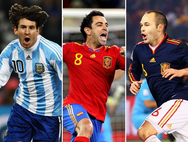 54b874bcc1 Messi