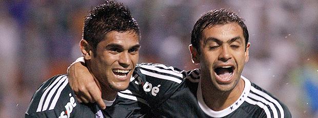 Luan,Danilo,Palmeiras