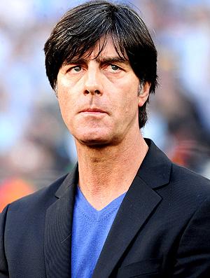 Joachim Löw renova contrato com a seleção da Alemanha até 2014 ... b48b5f79ba9d5